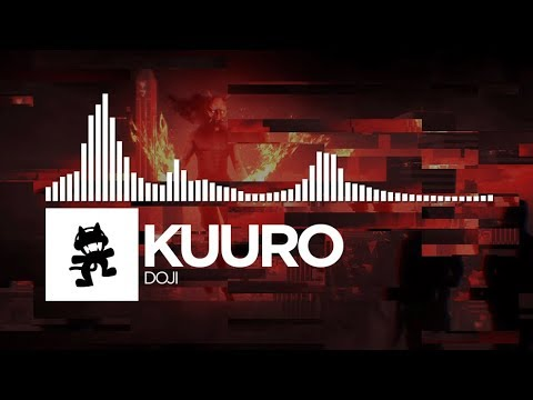 KUURO - Doji [Monstercat Release]