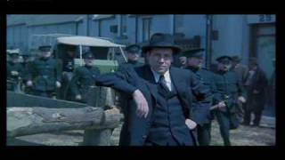 Michael Collins 1916: Easter Rising