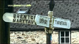 Journey Devon: Bus Route 118 Tavistock - Barnstaple