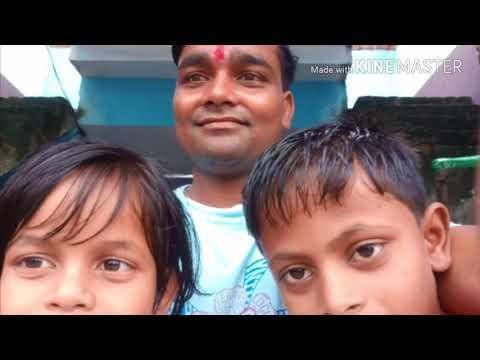 RAJBANSHI.com