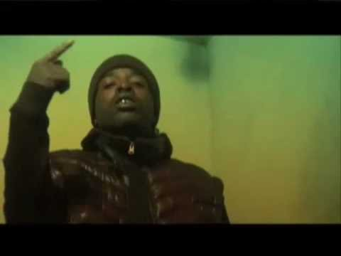 L.E.P Bogus Boys - Street Money (Official Vid)