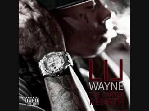 Lil Wayne - Get A Life 2010