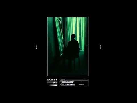 [ENG SUB] pH-1 - Penthouse (Feat. Sik-K) (Prod. APRO)