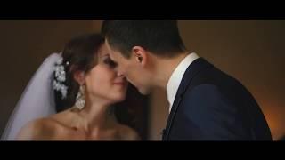 Wedding Trailer-Hochzeit Anna & Christian-2017-Schloss Kartzow Potsdam