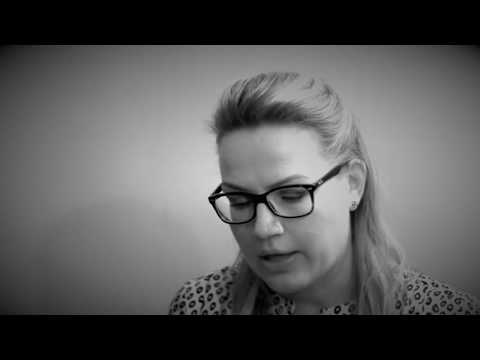 HEALING WITH EMDR personal stories