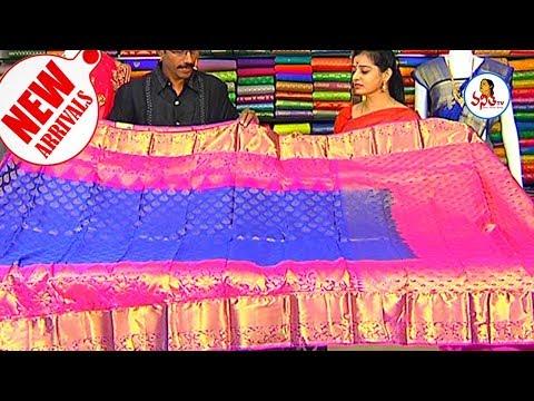 Vastrakala pattu sarees in bangalore dating