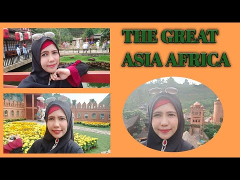 the-great-asia-africa-||-viral...!!!-wisata-lembang-bandung-//-liburan-keluarga