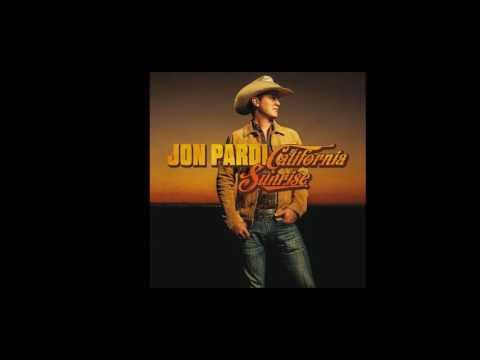 Jon Pardi – Paycheck #CountryMusic #CountryVideos #CountryLyrics https://www.countrymusicvideosonline.com/jon-pardi-paycheck/ | country music videos and song lyrics  https://www.countrymusicvideosonline.com