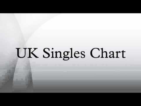 UK Singles Chart