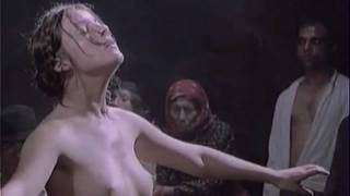 Music and Dance Soundtrack From Jovana Lukina (Serbian Film 1979) HD
