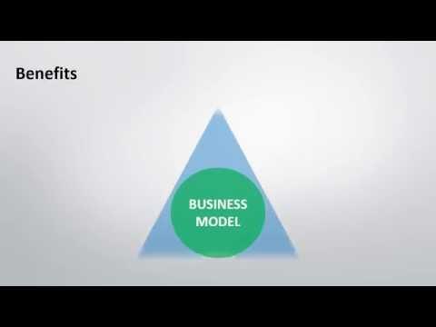 Mekong Business Challenge General Process