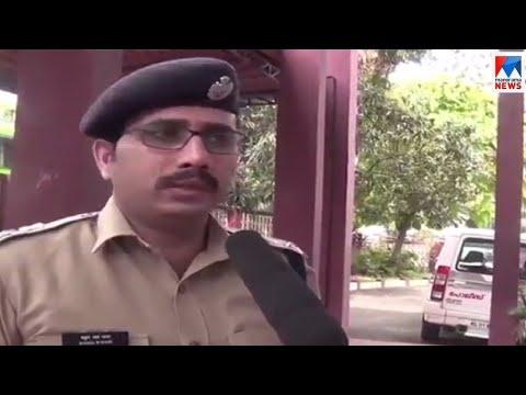 ആലുവ കവര്ച്ചയില് ഒരാള് അറസ്റ്റില് | Aluva robbery Arrest