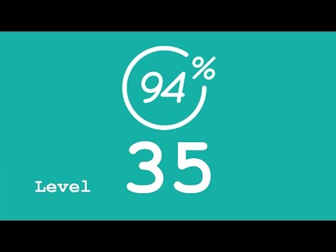 download 94 badezimmer gegenstand | vitaplaza, Badezimmer ideen