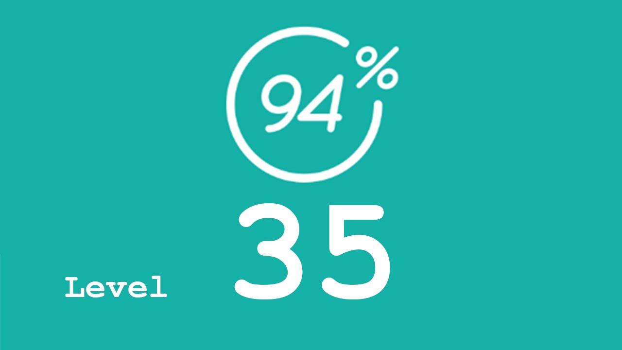 94 prozent 94 level 35 gegenstand im badezimmer for 94 gegenstand im badezimmer