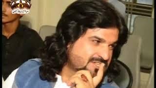 Toolfes Badshahi Na  Poet Hussain Aseer Sung By Hussain AseerDastan