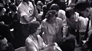 1964 General Election Part 1