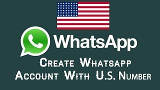 Get free USA Number with Primo to activate whatsapp And Free calls Hindi/ Urdu
