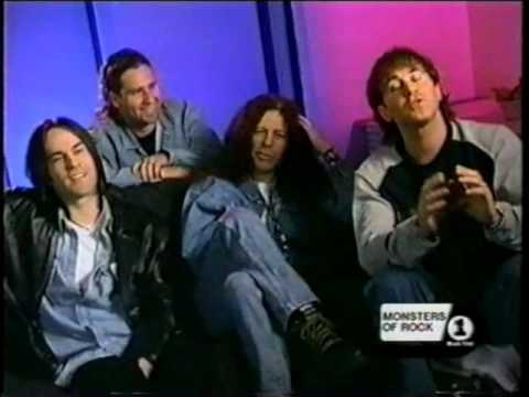 FireHouse Hair Bands  VH1  Where Are They Now?