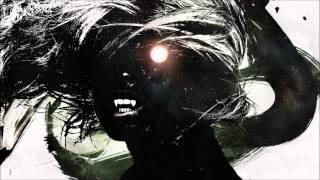 Slok - Lonely Child (Original Downtempo Mix)
