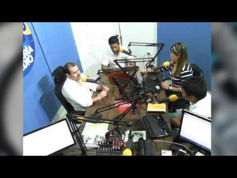 Río Noticias 24 de Julio de 2017