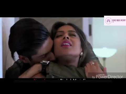 Wada Tha Har Raat Ka - Romantic Song