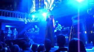 Joss Stone - Boat Yard - Live Paradiso Amsterdam