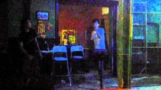 She's Gone - Amy Kecik & Apit.mp4