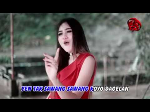 Nella Kharisma - Eyang Makmur (Official Music Video)