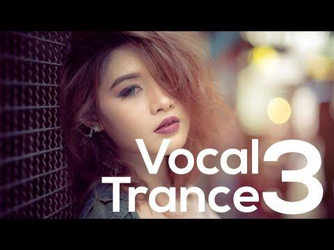 Tranceflohr - Vocal Trance Mix 3 - January 2018 Mp3