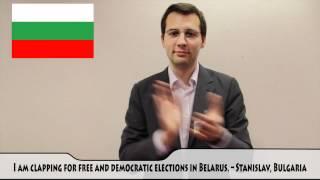 belarus 02.mp4