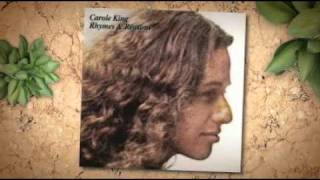 CAROLE KING sweet seasons