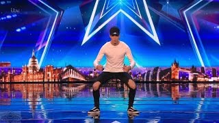 Best Dancers America's Got Talent
