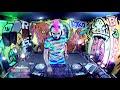 Remix Istri 3|AKIMILAKUDJ BL3ND