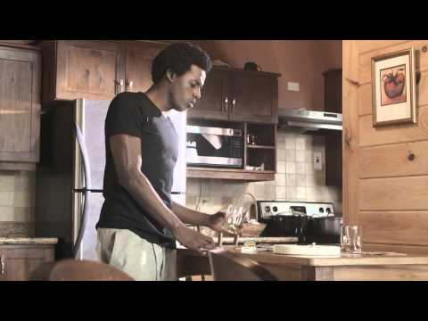 Romain Virgo - Stay With Me (Reggae Cover)