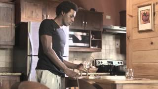 Romain Virgo - Stay With Me (Reggae Cover)