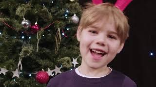 Ipswich Prep School Christmas Concert