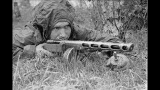 Классный фильм про ОТРЯД ОСОБОГО НАЗНАЧЕНИЯ ВОВ 1941 -  1945