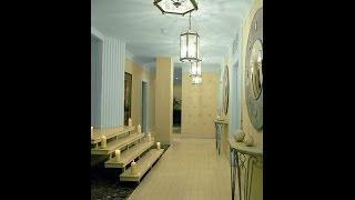 #123. Лучшие интерьеры - Салон красоты в Москве (255 кв.м)(Самая большая коллекция интерьеров мира. Здесь представлены интерьеры как жилых помещений, так и обществен..., 2014-09-23T16:42:05.000Z)