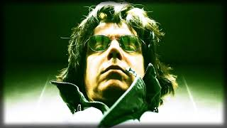 Download Jean Michel Jarre - Zoolook (Extended Remix) MP3 song and Music Video