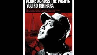 toru takemitsu - Alone Across The Pacific