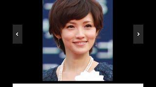 http://saitokazuya.net/ad/694/291758.