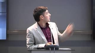 Афян Артем(XXII Міжнародна науково-практична конференція