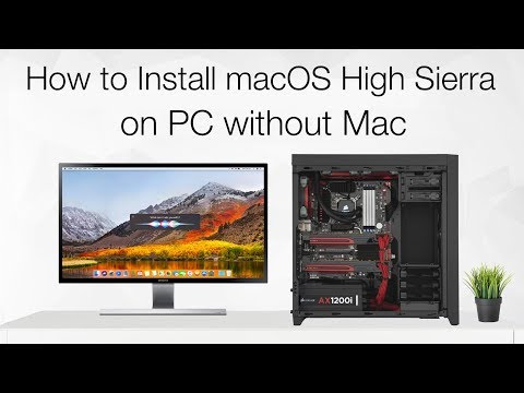 how-to-install-macos-high-sierra-on-pc-without-mac-|-hackintosh-|-no-mac-required-|-step-by-step