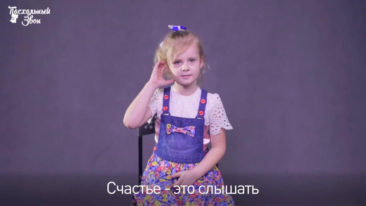Наша Russia, спецвыпуски, 8 серия - YouTube