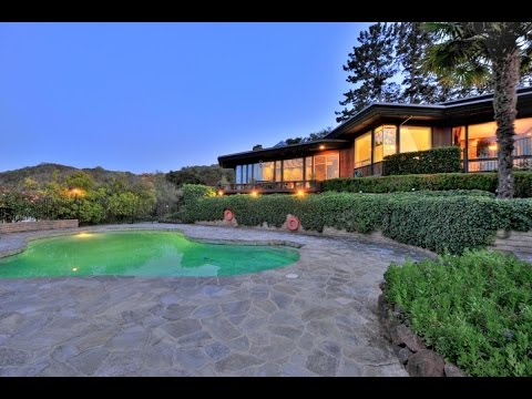 Property for sale - 3173 Alexis Dr, Palo Alto, CA 94301