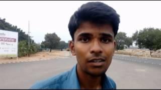 NN- Award winning Short film on feelings of engineering students