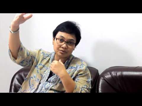 Kuliah Online 1 : Hukum Tata Negara (Susi Dwi Hari