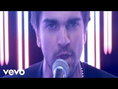Juanes - Tres