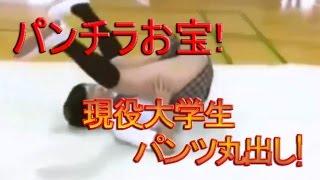 エロ動画を観ながら稼ぐレポート【99800円相当を無料プレゼント】→http:...
