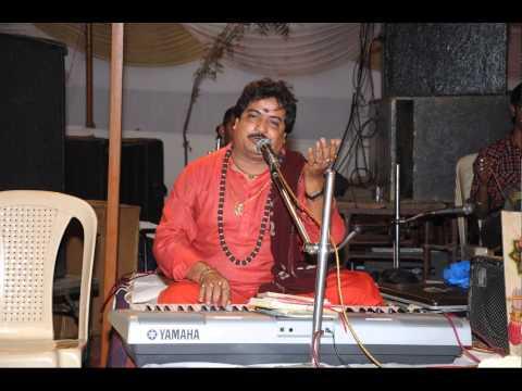 Maati Kahe Kumhar Se Kabir Song by shyamjha&party